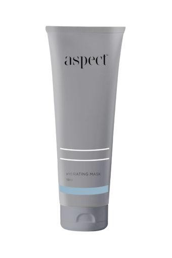 Aspect Hydrating Mask