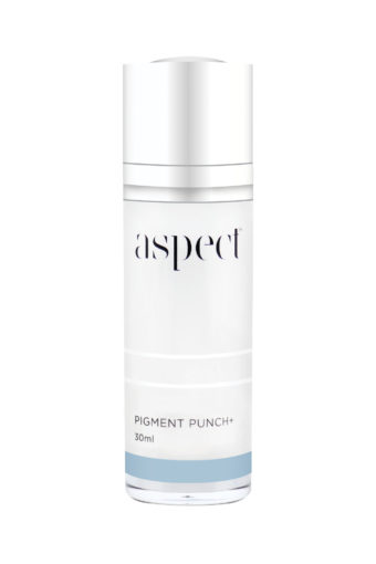 Aspect Pigment Punch +
