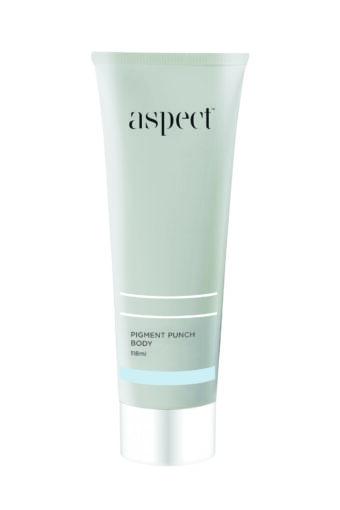 Aspect Pigment Punch Body
